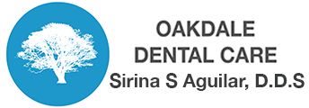 Oakdale Dental Care
